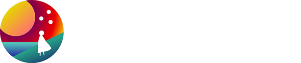 fabulous logo